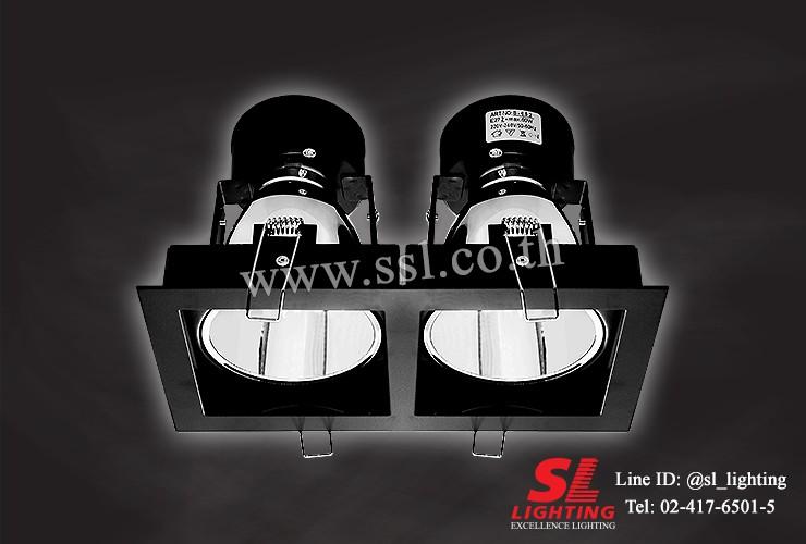 SL-6-B-662