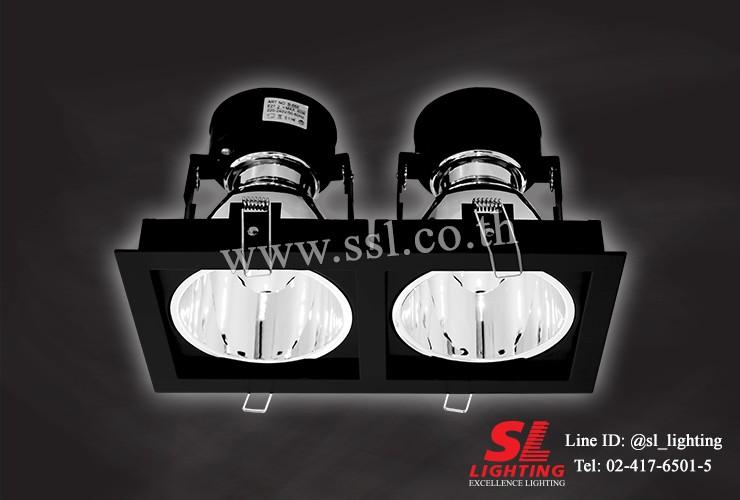 SL-6-B-668