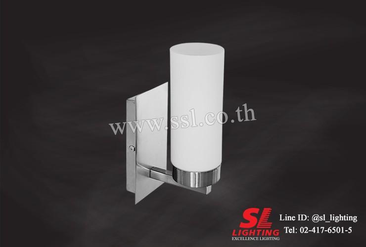 SL-5-160405