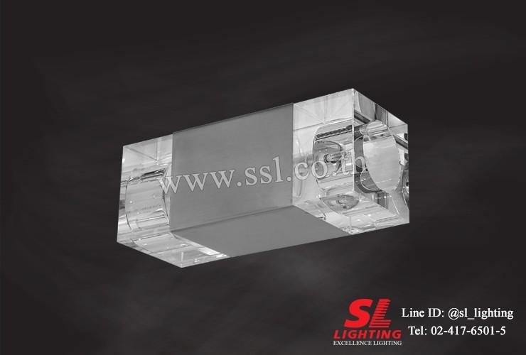 SL-5-08123/2ST