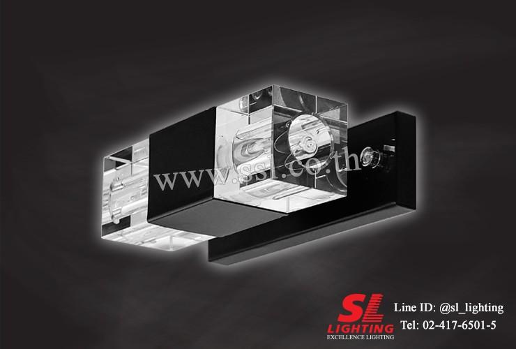 SL-5-08125/2W