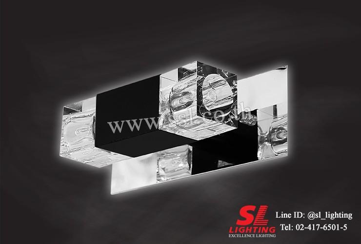 SL-5-08126/2W