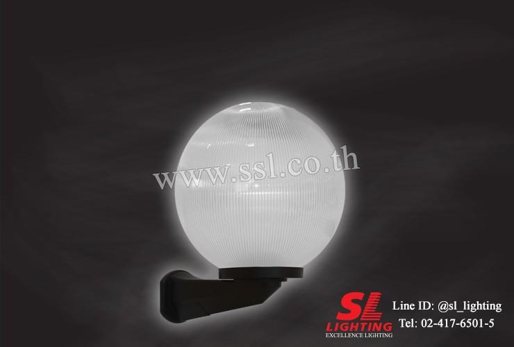 SL-10-1826W-10