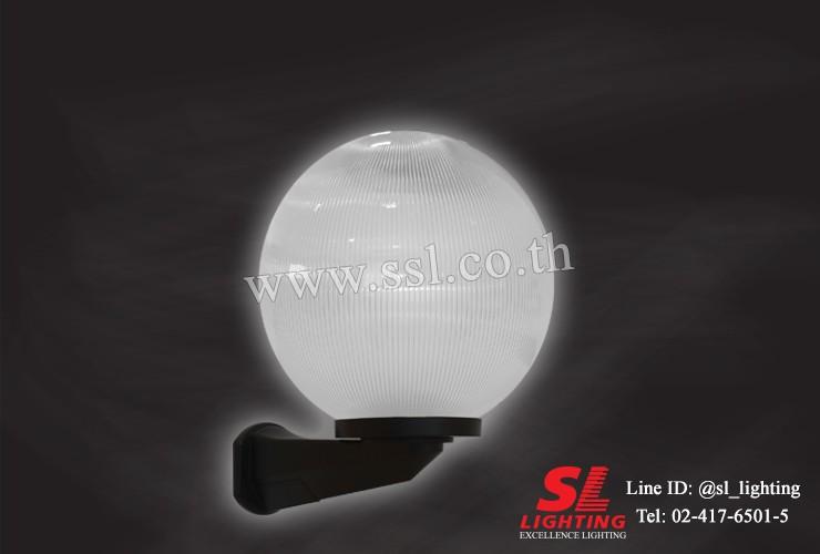 SL-10-1826W-12