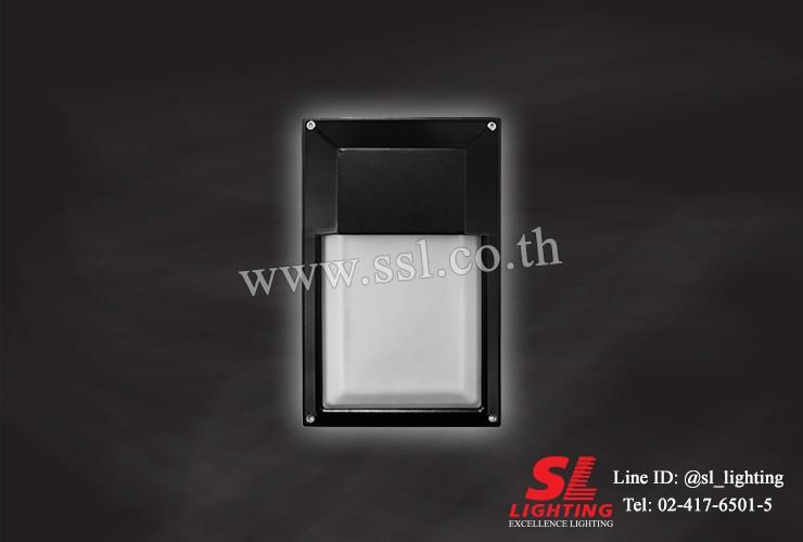 SL-10-B0114-L