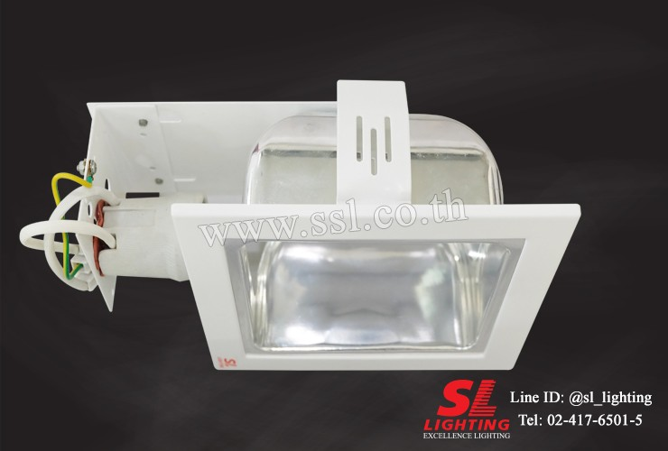 SL-6-SW-651