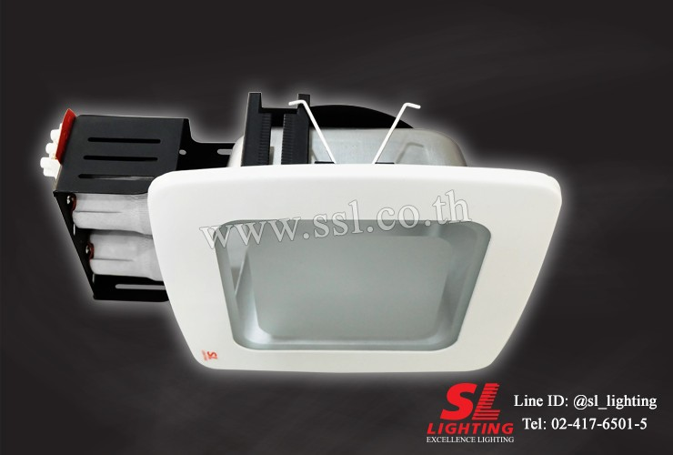 SL-6-SW-G-649-5