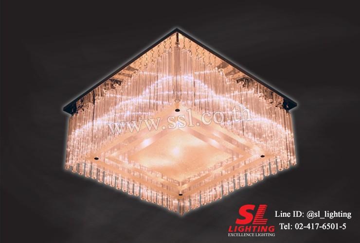 SL-3-7317/9-LED