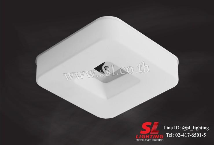SL-3-7323/S-LED 36W