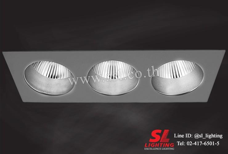 SL-6-SN-634-3