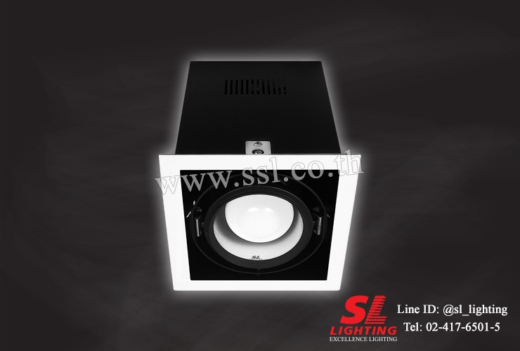 SL-6-W-679