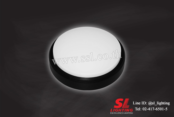 SL-10-B-04-12W