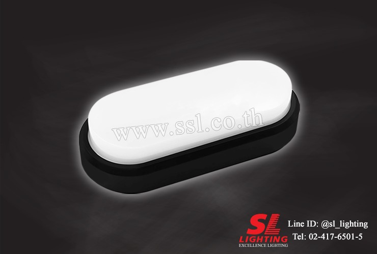 SL-10-B-03-15W