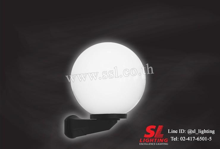 SL-10-1801W-10