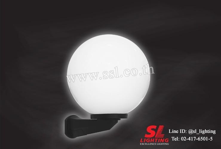 SL-10-1801W-12