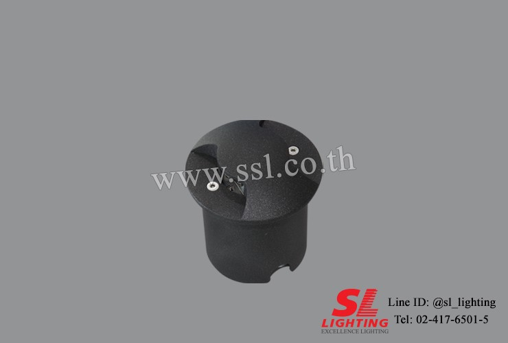 SL-15-013582/2-LED/SY