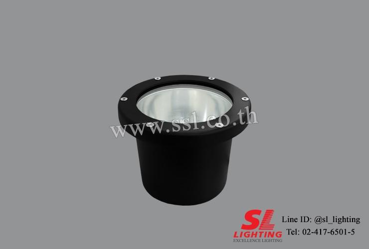 SL-13-3401/BK