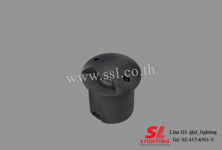 SL-15-3582/1-LED/SY