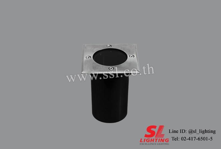 SL-13-6555+B
