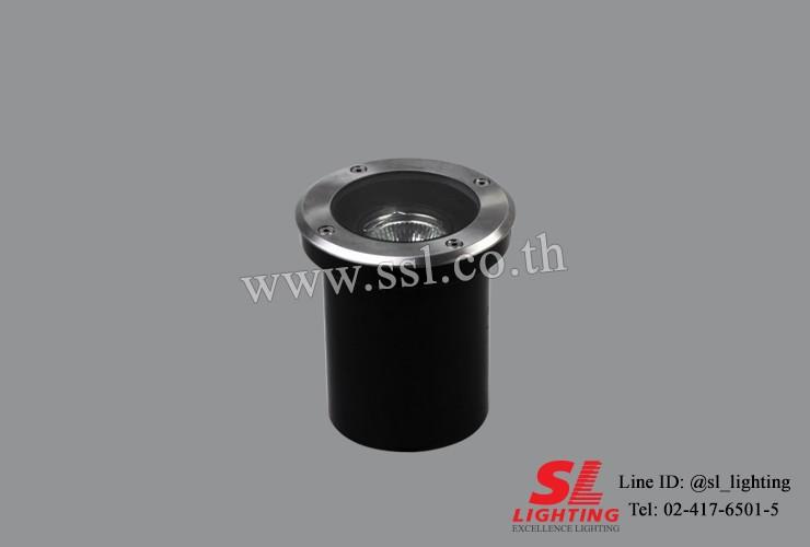 SL-13-6601+B