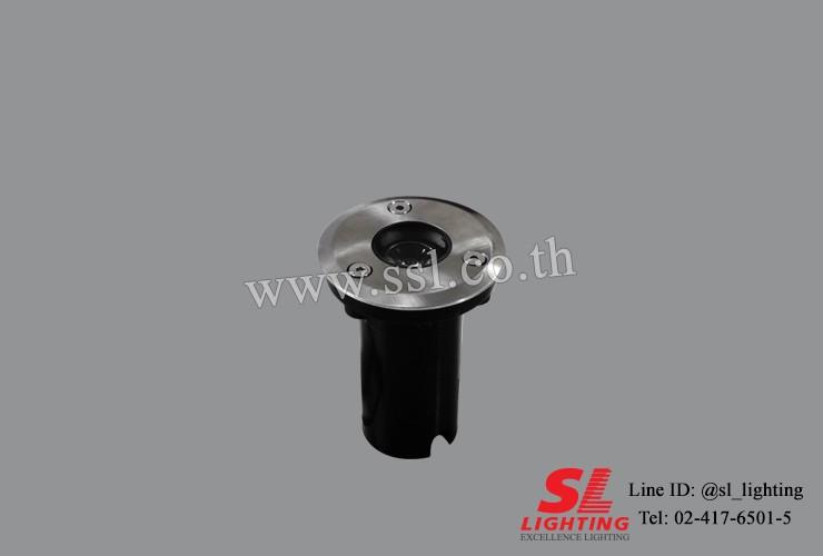 SL-13-6642+B-ST (LED)