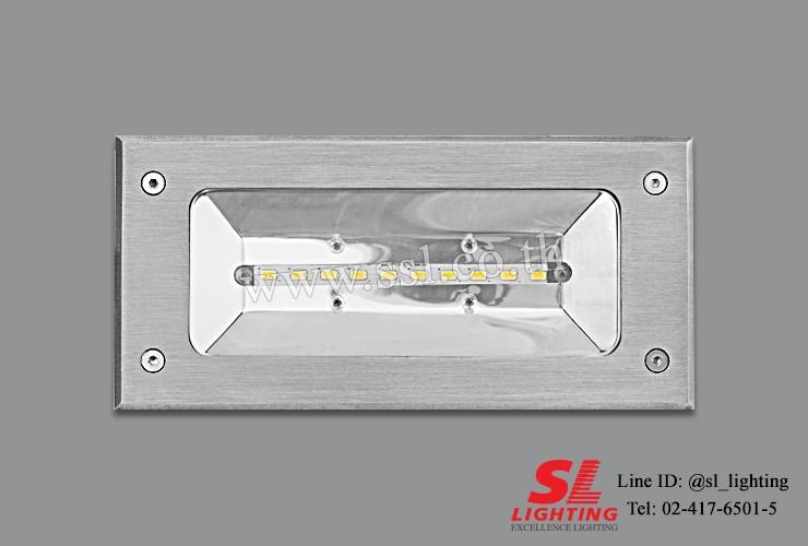SL-15-13004+B-ST