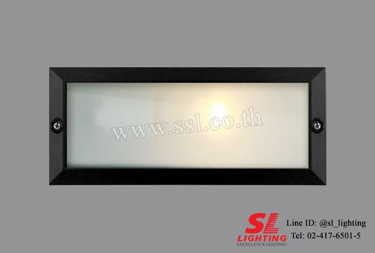 SL-15-2901/BK