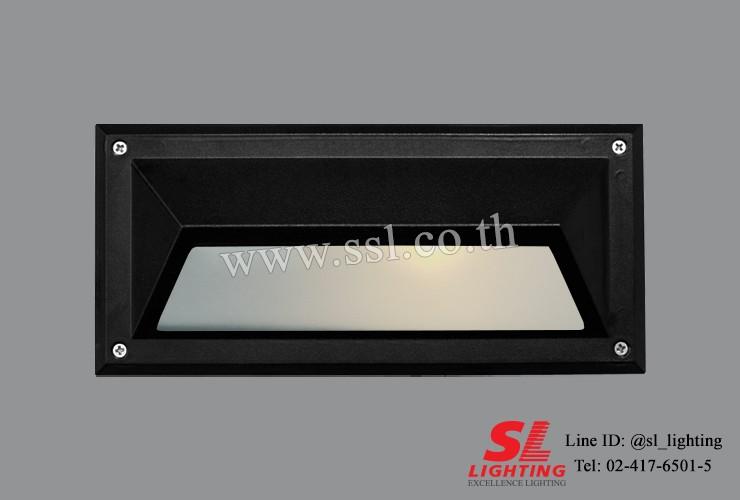SL-15-3207/BK