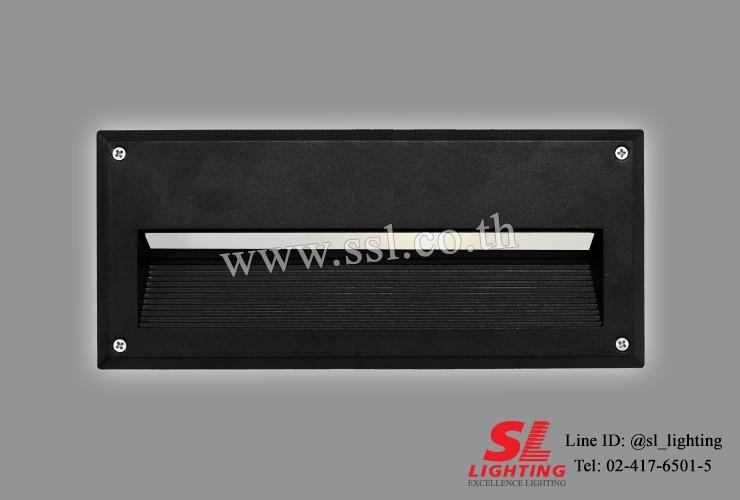 SL-15-3208/BK