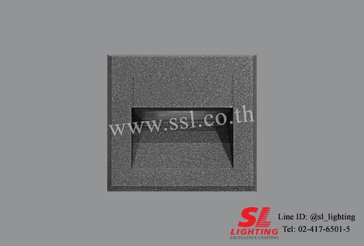 SL-15-3865+B-LED/SY