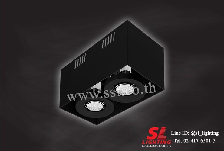 SL-3-B-570-2