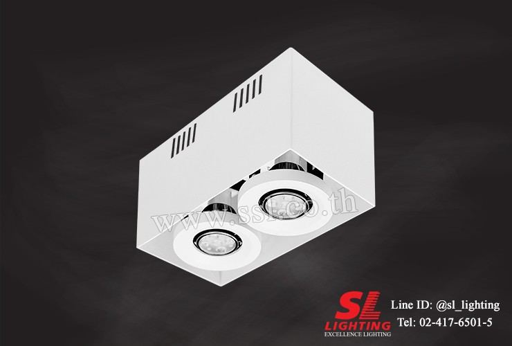 SL-3-W-570-2