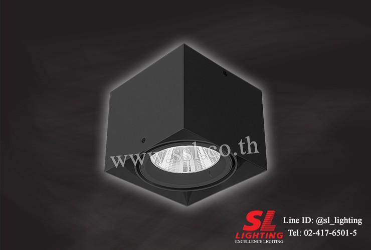 SL-3-TB-558-1