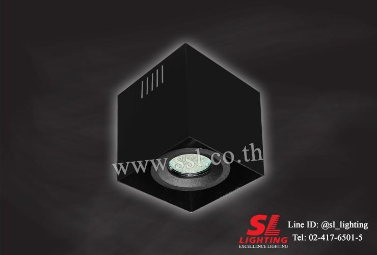 SL-3-B-570-1