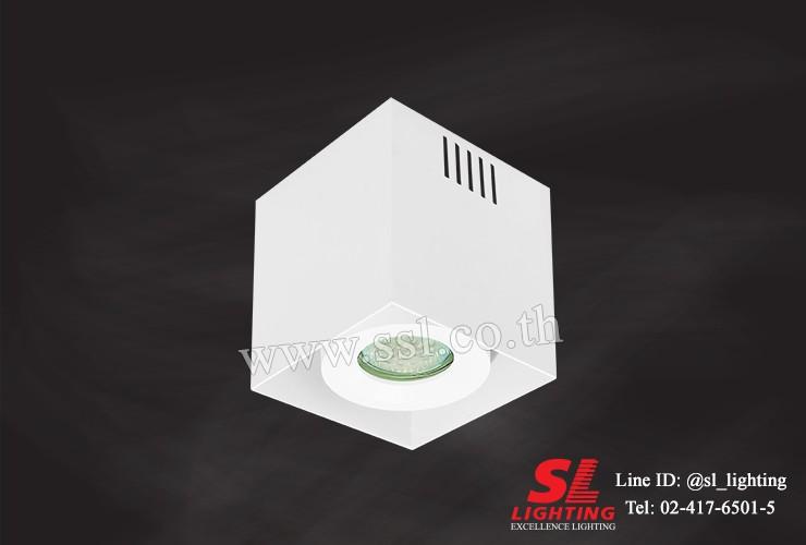 SL-3-W-570-1