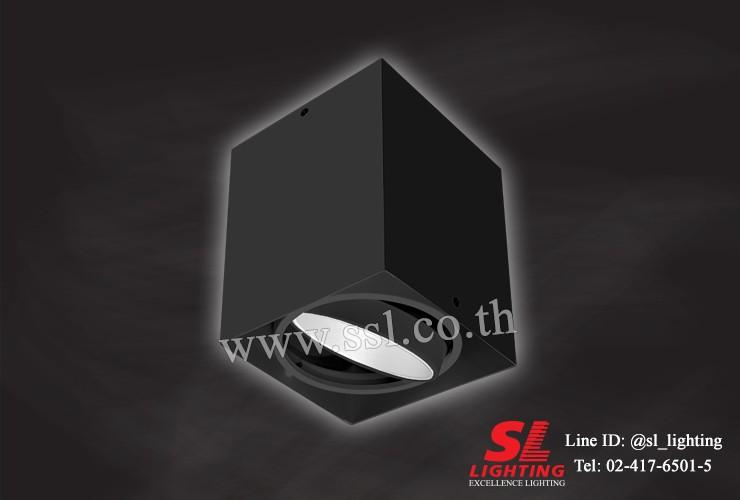 SL-3-TB-557-1