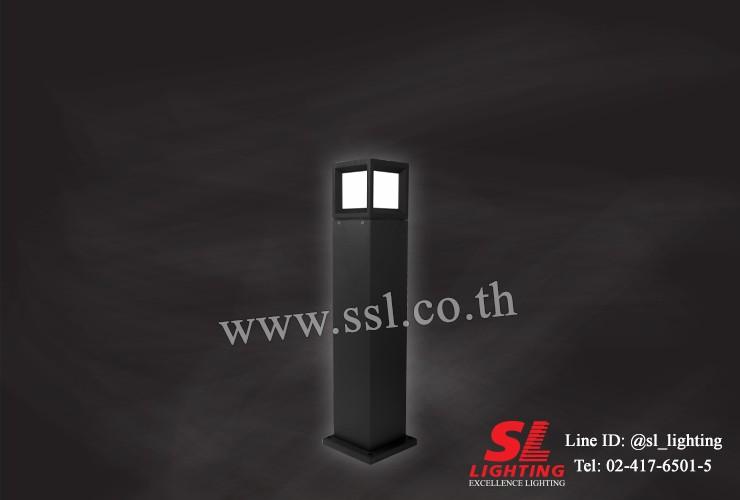 SL-11-23076-A/BK