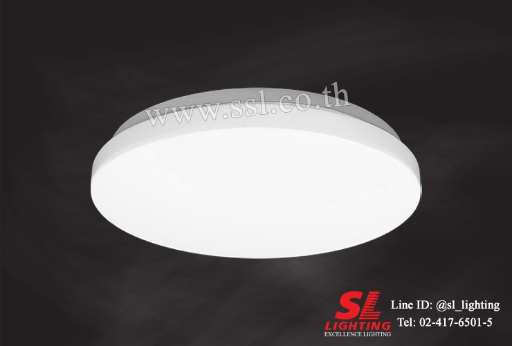 SL-4-6008-36W