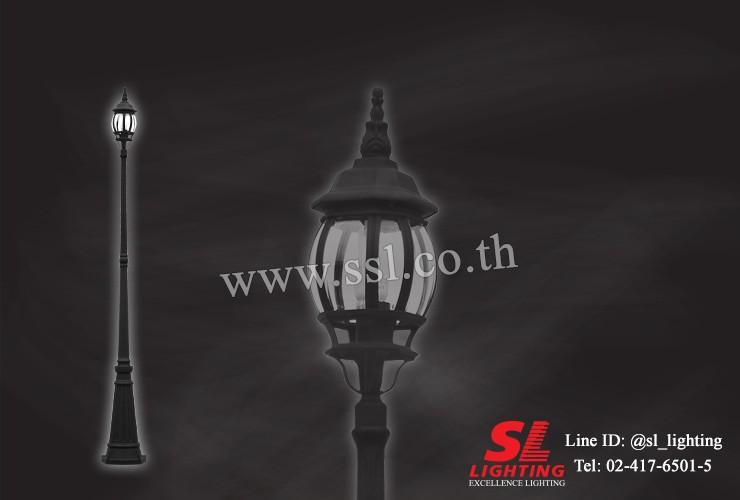 SL-11-20623SF/BK-1A