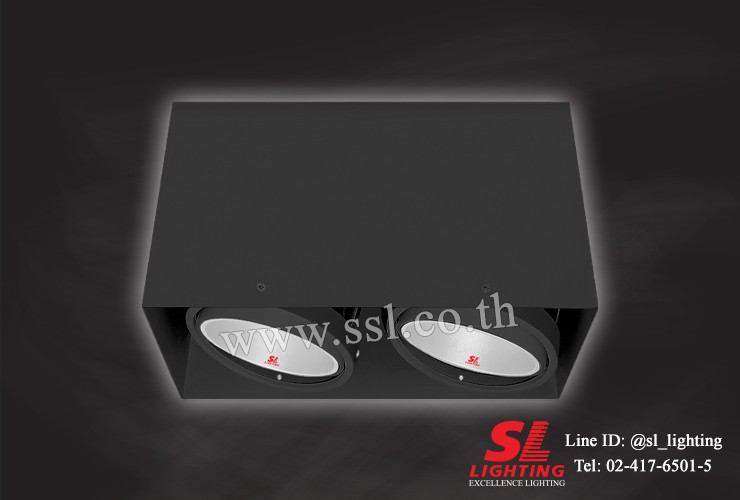 SL-3-TB-557-2