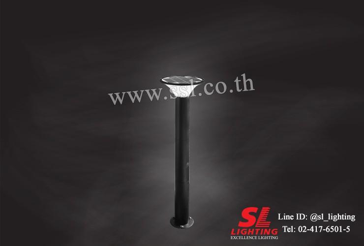 SL-11-SCB05A5W-80CM