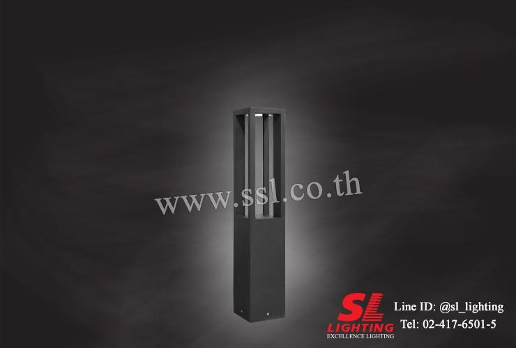SL-11-3104-80/SB