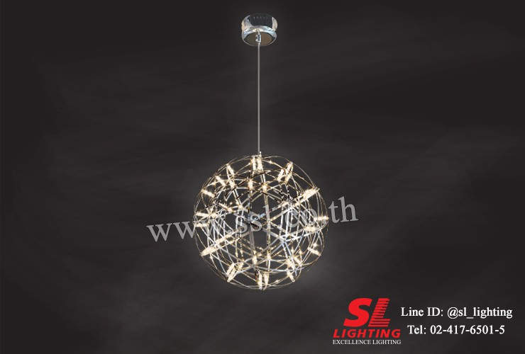 SL-1-P799/400