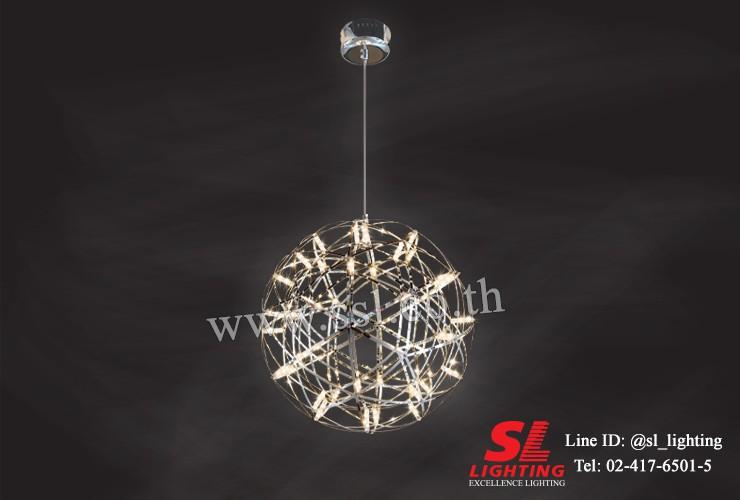 SL-1-P799/500