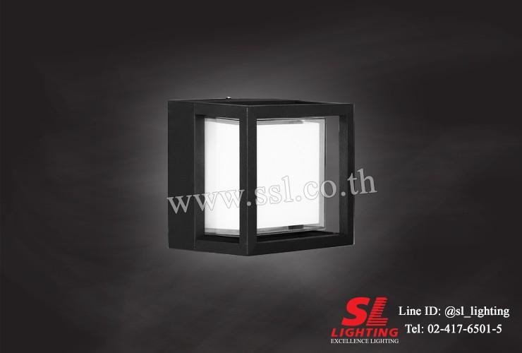 SL-10-1046A/BK