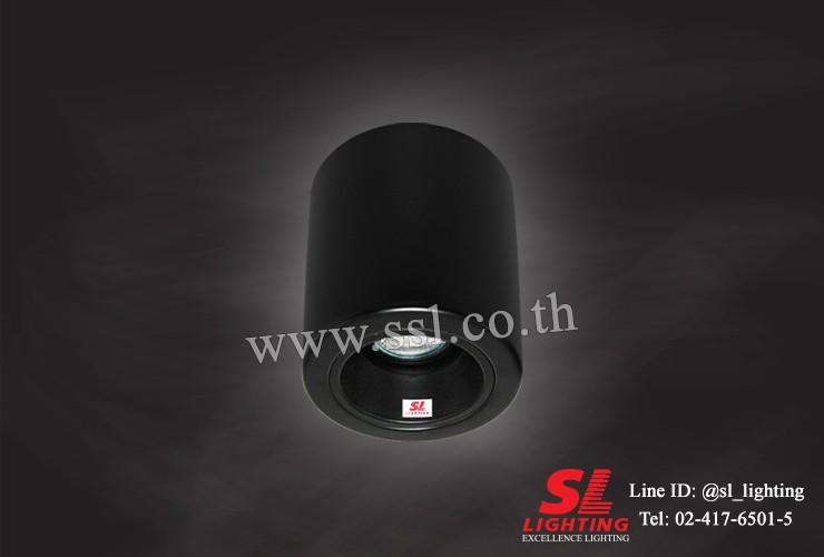 SL-3-OB-554-MR16