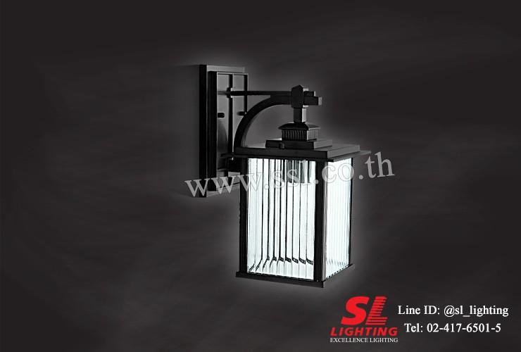 SL-10-3073W/BK