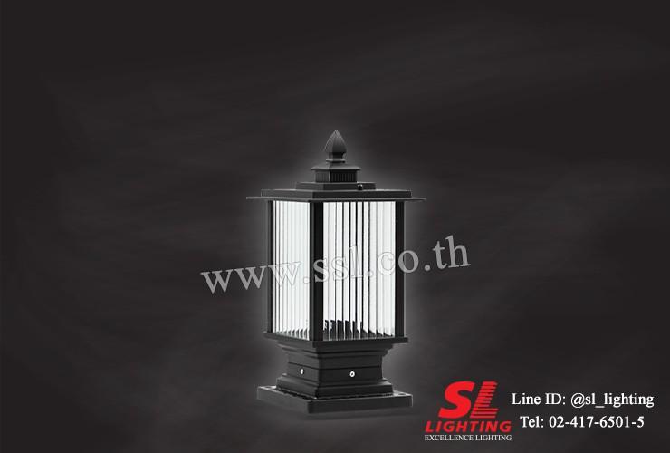 SL-11-3073S/BK