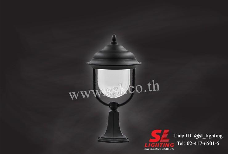 SL-11-5002S/BK