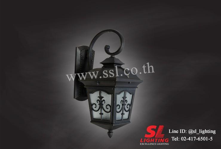 SL-10-014-WD/MC